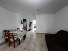 Foto Departamento en Venta en  Rosario ,  Santa Fe  Urquiza al 3600