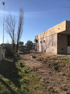 Foto Oficina en Alquiler en  Ciudad Industrial Jaime de Nevares,  Capital  PIN Este