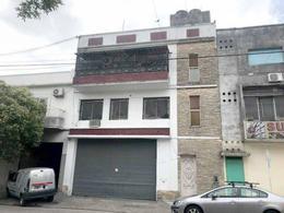 Foto Casa en Venta en  Parque Chacabuco ,  Capital Federal  ZAÑARTU 1300