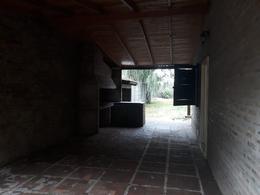 Foto thumbnail Casa en Alquiler en  Funes,  Rosario   ESTRADA al 600