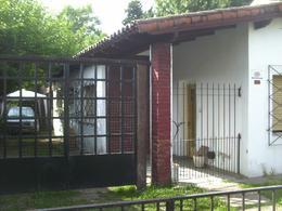 Foto Casa en Venta en  La Plata ,  G.B.A. Zona Sur  Calle 529  entre  28 y 29
