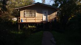 Foto Casa en Alquiler en  Lujan,  Zona Delta Tigre  Río Lujan casa interna