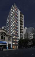 Foto Departamento en Venta en  Villa Crespo ,  Capital Federal    Av Corrientes  al 4800