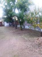 Foto Local en Venta en  Castelar Norte,  Castelar  Munilla al 2100