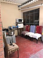 Foto Terreno en Venta en  Cercado de Lima,  Lima  Cercado de Lima
