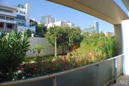 Foto Departamento en Venta en  Los Doctores,  Monterrey  DEPARTAMENTO EN VENTA EN TORRE MIRADOR, COL. LOS DOCTORES EN MTY