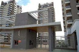 Foto Departamento en Venta en  San Salvador,  Cordoba  Terraforte 1 -1 Dor- Coc. Sep.- Oportunidad!