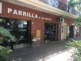Foto Local en Venta en  La Lucila,  Olivos  Rawson al 3800