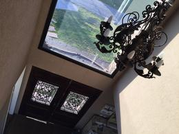 Foto thumbnail Casa en Venta en  Los Talas ,  Canning  Barrio Privado Los Talas