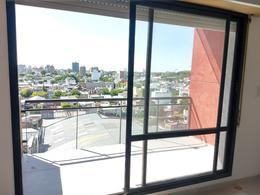Foto Departamento en Venta en  Centro,  Rosario  Corrientes al 2400