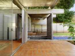 Foto Casa en Venta | Alquiler en  Hipodromo,  La Recoleta  Zona Jockey Club