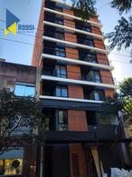 Foto Departamento en Venta en  General Paz,  Cordoba Capital  Lima al 900