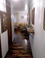 Foto Departamento en Venta en  MONTERRICO,  Santiago de Surco  MONTERRICO