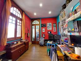Foto Casa en Venta en  Macrocentro,  Rosario  Jujuy 1590 P.A
