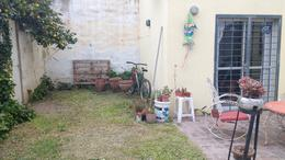 Foto Casa en Venta en  San Fernando,  Cordoba  Alejandro Korn al 3100