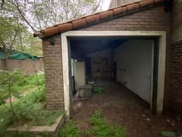 Foto Local en Alquiler en  Bella Vista,  San Miguel  SENADOR MORON al 1200