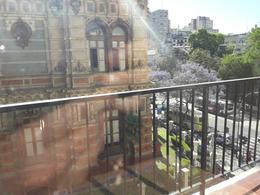 Foto Departamento en Alquiler en  San Nicolas,  Centro (Capital Federal)  Riobamba al 700