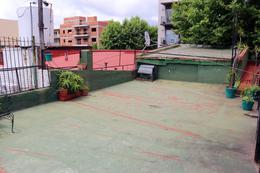 Foto PH en Venta en  S.Fer.-Vias/Centro,  San Fernando  Av. Peron 1482