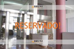 Foto Departamento en Alquiler en  Flores ,  Capital Federal  Av. San Pedrito al 100