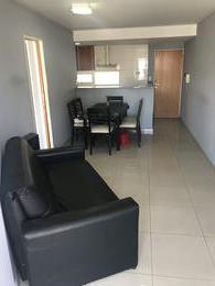 Foto Departamento en Venta en  Nueva Cordoba,  Capital  Illia al 200