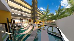 Foto Departamento en Venta en  Playa del Carmen ,  Quintana Roo  Departamento en venta en Playa del Carmen/Riviera Maya