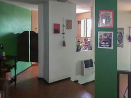 Foto Departamento en Venta en  San Miguel De Tucumán,  Capital  Alvarez Condarco al 800