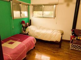 Foto Quinta en Venta en  Barrio El Cazador,  Escobar  Paul Harris 465