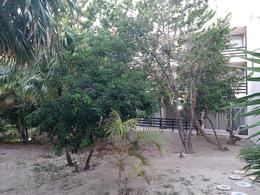 Foto Departamento en Venta en  Progreso ,  Yucatán  Departamento en venta en el puerto de Progreso
