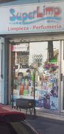 Foto Local en Venta en  Banfield Oeste,  Banfield  French 131