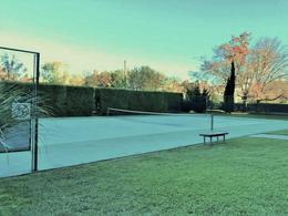 Foto Departamento en Venta en  Arboris,  San Isidro  Arboris, Don Bosco al 1400