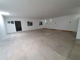 Foto Departamento en Venta en  Coatzacoalcos ,  Veracruz  Gutierrez Zamora No. 530, Zona Centro, Coatzacoalcos, Ver.