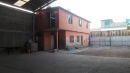 Foto Bodega de Guardado en Venta | Renta en  San Luis Potosí ,  San luis Potosí  BODEGA EN VENTA O RENTA EN LA LIBERTAD, SAN LUIS POTOSI