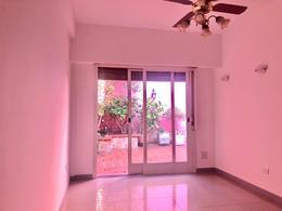 Foto PH en Venta en  Villa Crespo ,  Capital Federal  Araoz al 800