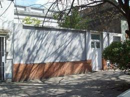 Foto Terreno en Venta en  Villa Santa Rita ,  Capital Federal  LAMARCA, EMILIO 1800