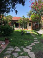 Foto Casa en Venta en  Villa Adelina,  San Isidro  Miguel Cané al 1900
