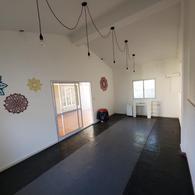 Foto Casa en Venta en  Yerba Buena ,  Tucumán  avenida aconquija al 2500