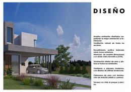 Casa construcción venta 3 dormitorios Barrio San Sebastian - Funes