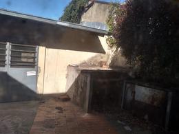 Foto Local en Alquiler en  Villa del Parque ,  Capital Federal  SAN BLAS al 3100
