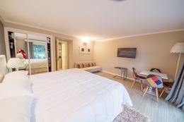 Foto Apartamento en Venta en  Solanas,  Punta Ballena  Solanas