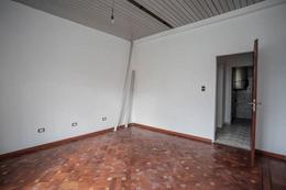 Foto PH en Venta en  Villa Saenz Peña,  Tres De Febrero  Gral. Las Heras al 2500