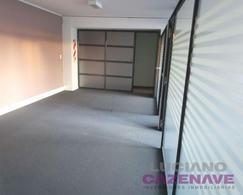 Foto Oficina en Alquiler en  Centro ,  Capital Federal          CORDOBA, AVDA. 800  Piso 10