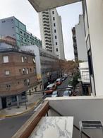 Foto Departamento en Venta en  Barrio Norte ,  Capital Federal   Juan M. Gutierrez al 2700 y  Agüero