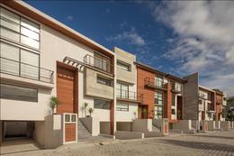 Foto Casa en condominio en Venta | Renta en  Lázaro Cárdenas,  San Andrés Cholula  Rinconada del Fresno