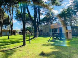 Foto Casa en Venta en  Costa Del Este ,  Costa Atlantica  Los Alelies 637