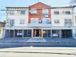 Foto Departamento en Venta en  Parque Patricios ,  Capital Federal  SALCEDO al 3200