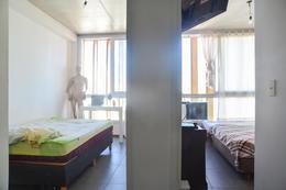 Foto Departamento en Venta en  Villa del Parque ,  Capital Federal  Juan Agustín García al 2800