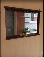 Foto Departamento en Venta en  Villa Urquiza ,  Capital Federal  TRIUNVIRATO AL 3000