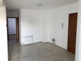 Foto Departamento en Venta en  Balcarce ,  Interior Buenos Aires  20 e/13 y 15