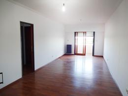 Foto Departamento en Venta en  General Pico,  Maraco  Calle 15 e/ Av. y 18 - DPTO 4D