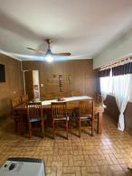 Foto Casa en Venta en  Olivos,  Vicente López  Jose M. Paz al 4200